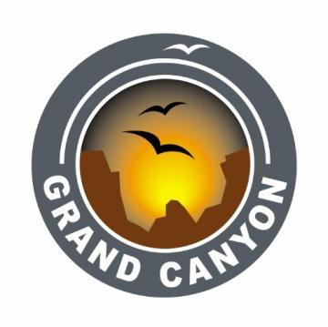 Grand Canyon Feldbetten Hersteller ist hier zu sehen