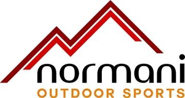 Feldbetten Hersteller normani outdoor sports