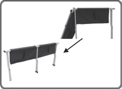 feldbett aufbauen anleitung2 feldbett kaufen 2018 feldbetten zubeh r tests uvm. Black Bedroom Furniture Sets. Home Design Ideas