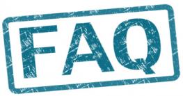 Hier erfahren Sie alles rund um Feldbetten - 10 Antworten auf 10 Fragen unserer Leser über das Thema Feldbetten