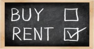 Beitragsbild Feldbetten kaufen oder mieten
