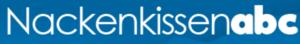 Das perfekte Nackenkissen auf nackenkissen-abc.de finden