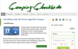 camping-checker.de
