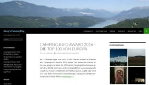 campingblog.at